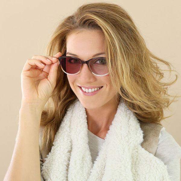 Как подобрать очки-хамелеоны - Я Покупаю 69caa91c52b