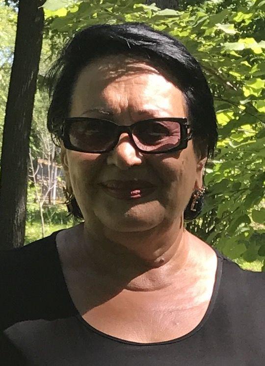 Русское с соседкой за 40 лет