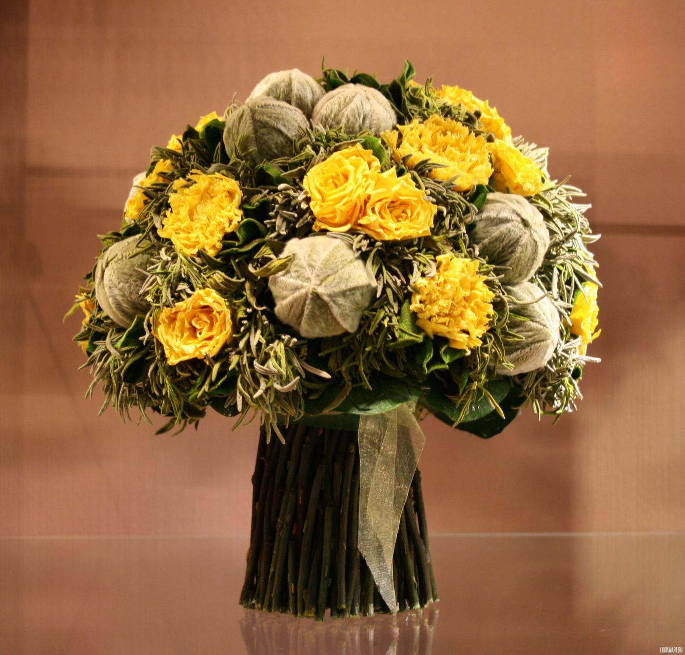 Вермонт цветы где купить