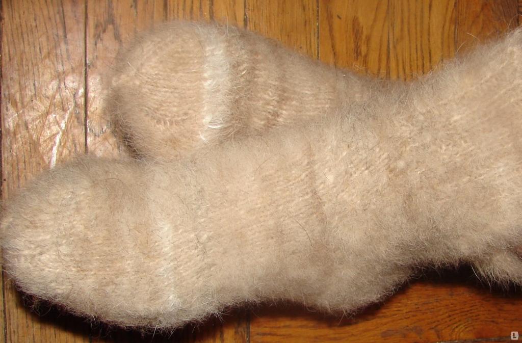 пряжа для носков регия купить