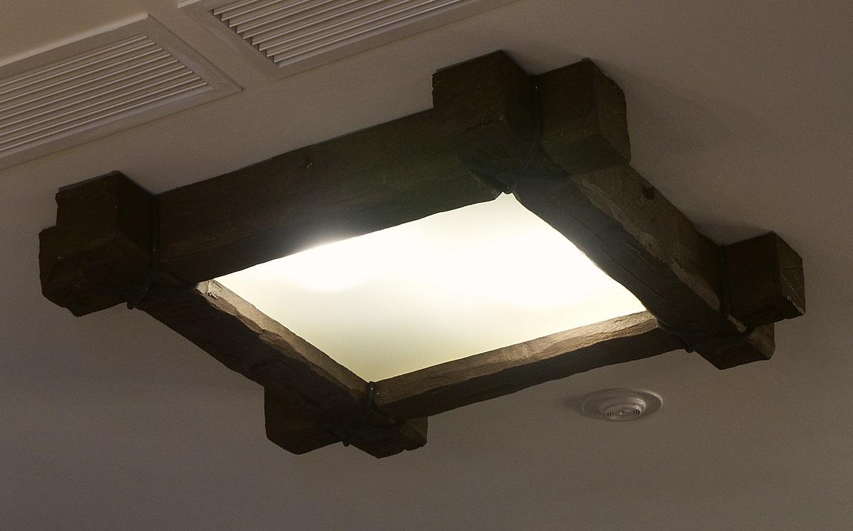 Лампа XOP-15, лампа для стробоскопа