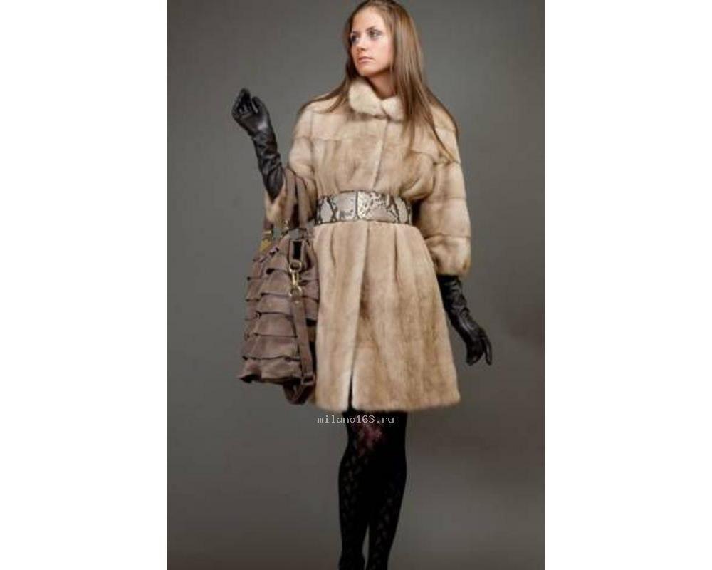 Женская одежда наложенным платежом Самара