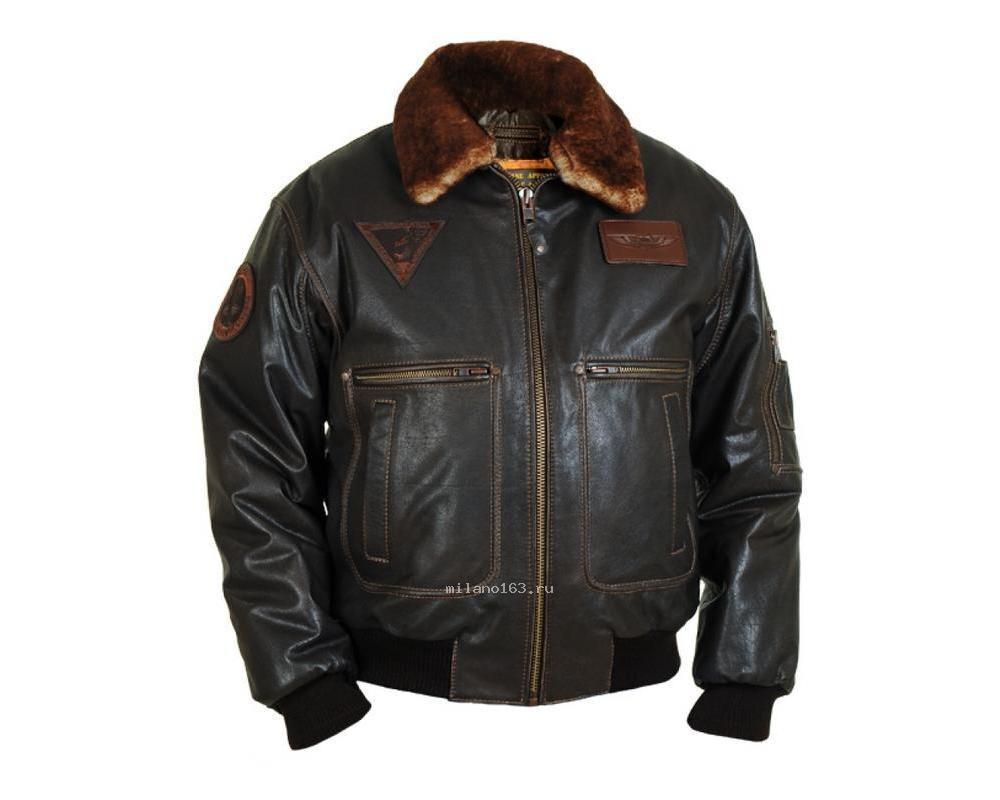 Куплю Куртку Б У Мужскую