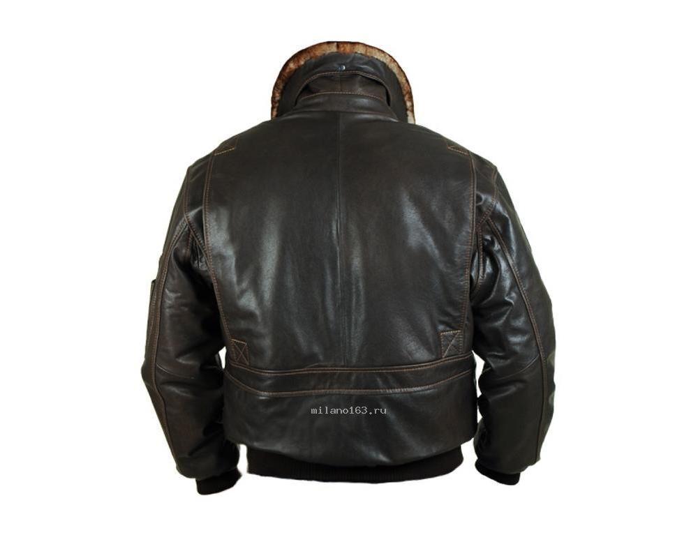 Купить Куртку Из Кожи Буйвола Мужскую В Спб
