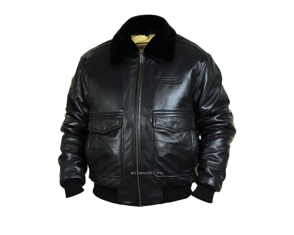 Недорого Купить Мужскую Куртку В Москве Недорого В Магазине Интернет Магазин