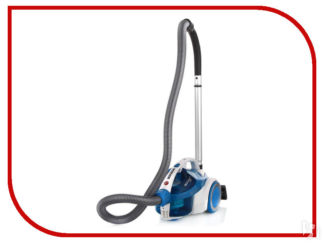 Пылесос Hoover FJ180B2 FreeJet 2in1